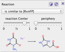 www openmolecules org